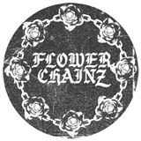 Flower Chainz Sticky Logo